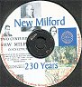 Purchase the New Milford CD-ROM