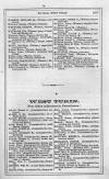 Lewis County Gazetteer typical page